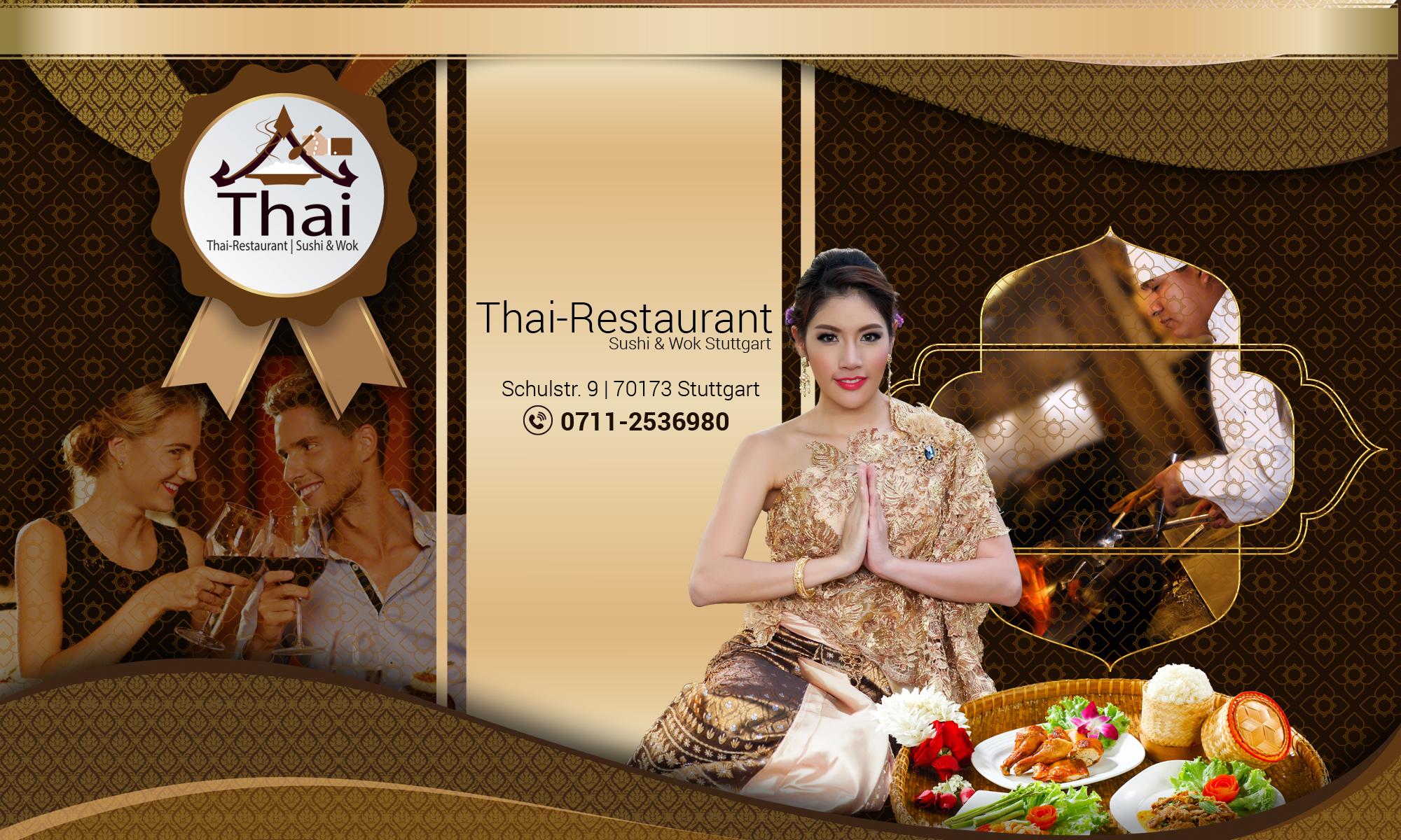 home-thai-sushi-wok